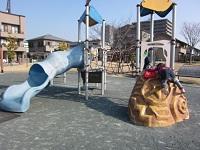 曲金ふれあい公園エガワ新聞HP