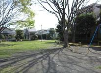 大坪町公園静岡エガワ新聞堂HP